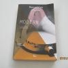 ศิลปะสมัยใหม่ (Modern Art) David Cottington เขียน จณัญญา เตรียมอนุรักษ์ แปล***สินค้าหมด***