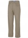 Columbia Commuter Pant 's Mens -  สุดยอดกางเกงขายาวสำหรับกิจกรรม Outdoor สำเนา