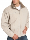 Columbia Sportswear Northern Trek II Parka