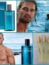 15.Davidoff Cool Water for Men