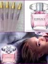 79.Versace Bright Crystal