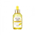 Skinfood Yuja Oil C Moisture Oil 53 ml.