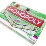 เกมเศรษฐีโมโนโพลี่(Monopoly)