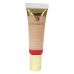 Estee Lauder Nutritious Make up Teint Vita-Mineral SPF 10 PA++