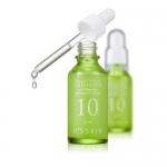 It's Skin Power 10 Formula VB Effector 30ml เซรั่มบำรุงผิว จากวิตามินบี ธรรมชาติ มีสารอาหารและคุณค่าสูง ควบคุมความมันส่วนเกินอย่างได้ผล ป้องกันการเกิดสิว พร้อมปรับผิวให้เนียน กระจ่างใส