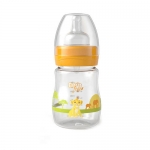 ขวดนม Bornfree Lion King 5oz anti-colic bpa free