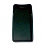 แบตเตอรี่ โนเกีย (Nokia) 6110VB