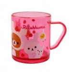 แก้ว Rilakkuma แบบ B