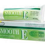 Smooth-E Cream