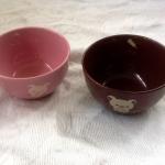 มาเพิ่มแล้วค่ะ ถ้วยซุปเซรามิกRilakkuma by Joshin