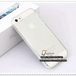 เคส iPhone 5  Protective Case Softcase ใส