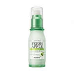 Skinfood Fresh Apple Essence 50 ml.