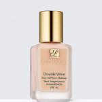 ลดเกิน35% Estee Lauder Double Wear Stay-In-Place Makeup SPF10 PA++ #1W1 Bone 30ml.