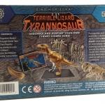 ไดโนเสาร์เอ็กซเรย์(Dino Horizon)