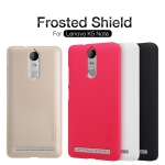 Nillkin Frosted Shield (Lenovo Vibe K5 Note)