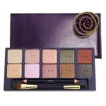 ❤❤ พร้อมส่งค่ะ ❤❤ Tarte Femme Naturale Eyeshadow Palette Refillable Eyeshadow Palette