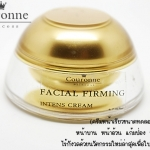 FACIAL FIRMING INTENS CREAM  ()