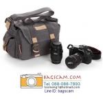 กระเป๋ากล้องB0330