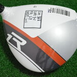 "(New) Driver TaylorMade R1 ""Tour Issue"" Version 2 (440 cc.) Loft 9.5* พร้อม Tour Sleeve"