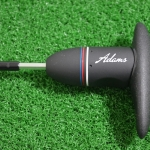 NEW ADAMS XTD TORQUE WRENCH ADJUSTMENT TOOL