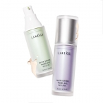 LANEIGE Water Supreme Primer Base SPF 15 PA+ No. 60 Light Green