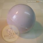 บอลเสียงขนาด 30 mm.