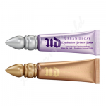 Urban Decay - Original/Sin Eyeshadow Primer Potion Duo