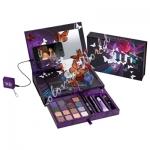 Urban Decay - Book of Shadows IV