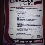 คูราโซล 10%
