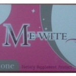 Neoca Me-Wite Glutathione (30&#39;s)   