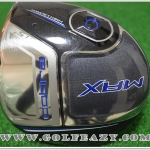 COBRA MAX DRIVER 11.5* FLEX SENIOR
