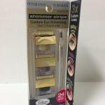 ❤❤ พร้อมส่งค่ะ ❤❤ Physicians Formula Shimmer Strips Gel CreamLiner, Glam Hazel Eyes 7420 .21 oz (6 g)