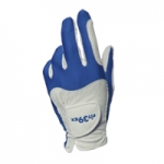 FiT39EX Glove (NA/WH)