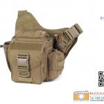 กระเป๋ากล้องแฟชั่น SLR camera bag
