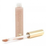 Estee Lauder Double Wear Stay-In-Place Flawless Wear Concealer SPF10/PA++ 02 Light Medium