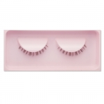 Etude House Princess Eyelashes Underlash