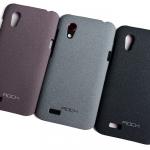 ++ ราคาพิเศษ 300 เท่านั้น ++เคส HTC Desire VT T328t - Rock Quicksand  Hard Case เรียบง่ายสไตล์ Classic  ผิวด้าน เนื้อทราย ทำจากวัสดุเนื้อแข็ง คุณภาพดี บางเบา