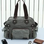 กระเป๋าสะพาย mumiangu 01