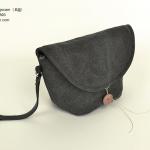 insert small bag A001