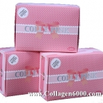 Colly Pink Collagen 6000 (  6000mg/) 3 (30/)