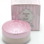 Etudes House Dream On Powder #01