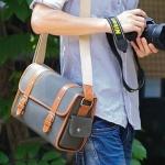 กระเป๋ากล้อง B0026