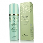 Dr.MJ Real Muse Restore Toner  ปริมาณ 120 ml