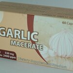 Neoca Garlic Macerate (30's)