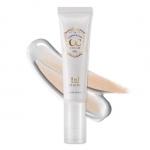 Etude House CC Cream SPF30/PA + + #01 Silky