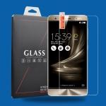 ฟิล์มกระจกนิรภัย 9H 2.5D (Asus Zenfone 3 DELUXE)