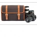 กระเป๋ากล้อง B0012