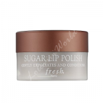 Fresh - Brown Sugar Lip Polish