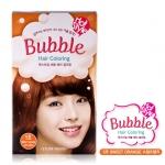 Etude House Hot Style Bubble Hair Coloring #5 Sweet Orange