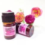 กลูต้าน้ำโรสอควา 20000 mg. Rose aqua clear spot ผิวสวยสุขภาพดีขาวอมชมพู ดูเด็กลงอย่างเห็นได้ชัด
